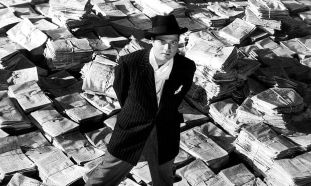 4 bộ phim kinh điển về báo chí do những người nổi tiếng trong nghề bình chọn - 4